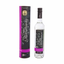 pisco-tres-generaciones-quebranta-botella-500ml