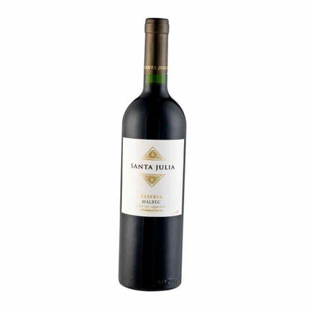 vino-santa-julia-reserva-malbec-botella-750ml