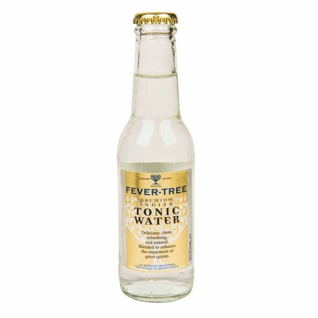 agua-tonica-fever-tree-premium-indian-botella-200ml