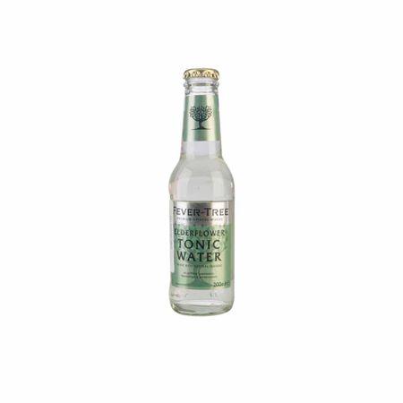 agua-tonica-fever-tree-elder-flower-botella-200ml