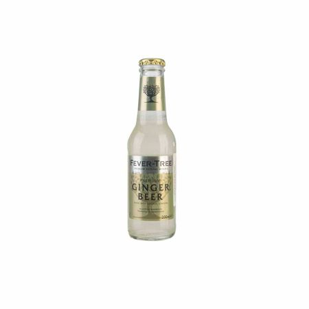 gaseosa-fever-tree-ginger-beer-botella-200ml