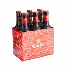 cerveza-estrella-damm-6-pack-300ml