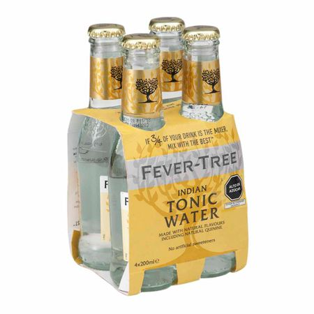 agua-tonica-fever-tree-botella-200ml-4-pack