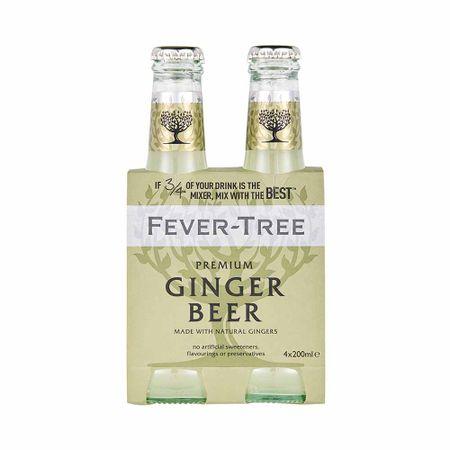 bebida-saborizada-fever-tree-ginger-beer-botella-200ml-caja-4un