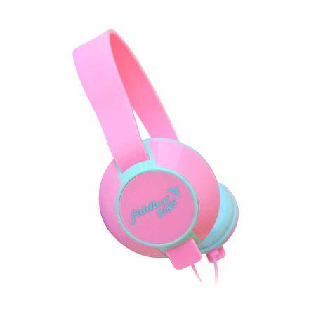 audifono-over-ear-fiddler-con-microfono-kids-fd-u9p-rosa