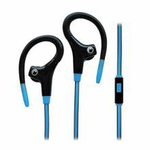 audifono-on-ear-fiddler-con-microfono-fd-q10695b-azul