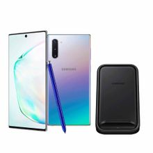 smartphone-samgung-galaxy-note-10-6-3-8gb-16mp-auraglow-cargador-inalambrico