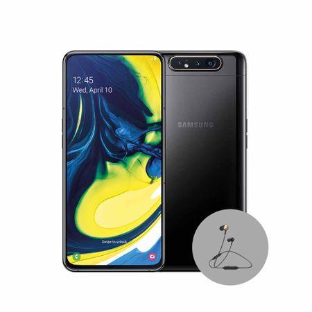 smartphone-samsung-galaxy-a80-6-7-8gb-8mp-negro-audifonos-akgy100