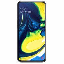 smartphone-samsung-galaxy-a80-6-7-8gb-8mp-negro