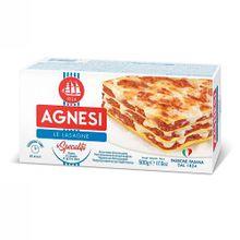 pasta-lasagna-agnesi-caja-500g