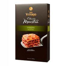 pasta-lasagna-don-vittorio-coleccion-maestra-caja-500g