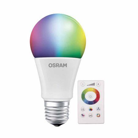 foco-led-osram-7w-rgb-control