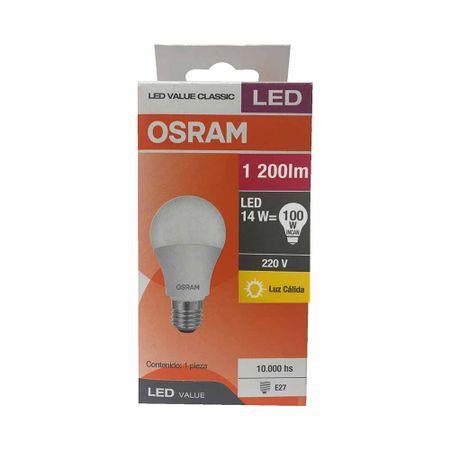 foco-led-osram-14w-e27-luz-calida