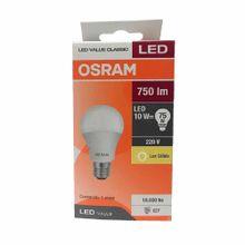 foco-led-osram-10w-e27-luz-calida