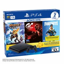 consola-ps4-childrens-days-bundle-hw-1tb-negro