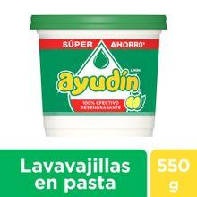 lavavajilla-en-pasta-ayudin-limon-pote-550g