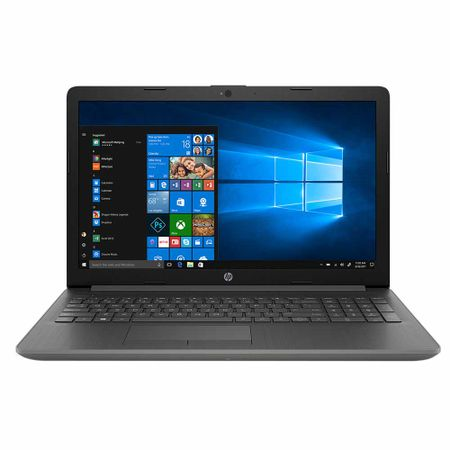 notebook-hp-15-da0010-15-6-intel-core-i5-4gb-1tb