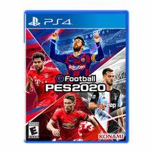 videojuego-ps4-pes-2020