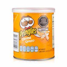 hojuelas-de-papa-pringles-queso-lata-40g