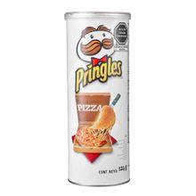 hojuelas-de-papa-pringles-pizza-lata-124g
