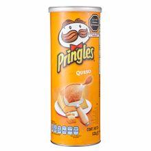 hojuelas-de-papa-pringles-queso-lata-124g
