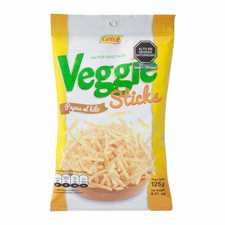 papas-al-hilo-gelce-viggie-sticks-bolsa-125g