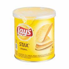 hojuelas-de-papa-frito-lay-stax-original-lata-40g