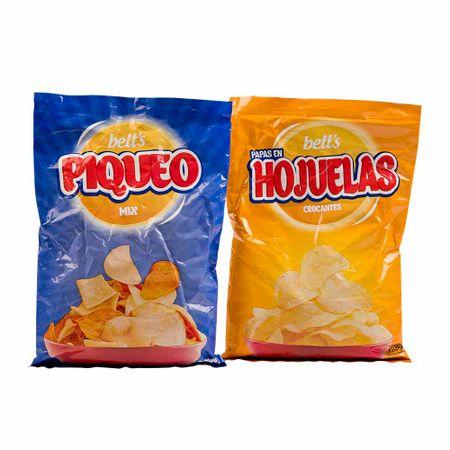 pack-bells-hojuelas-de-papa-bolsa-185g-piqueo-mix-bolsa-230g-paquete-2un