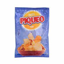 piqueo-mix-bells-hojuelas-de-papa-yuca-y-camote-bolsa-230g