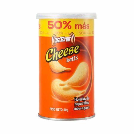 hojuelas-de-papa-bells-queso-bolsa-60g