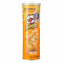 hojuelas-de-papa-pringles-queso-lata-149g