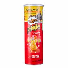 hojuelas-de-papa-pringles-original-lata-149g