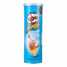 hojuelas-de-papa-pringles-crema-y-queso-cheddar-lata-158g