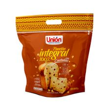 paneton-union-integral-caja-900gr