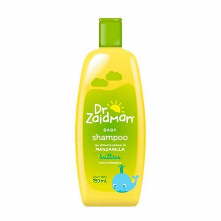 shampoo-para-bebe-dr-zaidman-manzanilla-bt-750ml