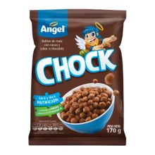 cereal-angel-trigo-y-avena-sabor-chocolate-bolsa-170gr