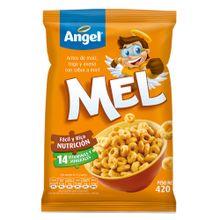cereal-de-avena-maiz-y-trigo-angel-meli-bolsa-420g