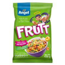 cereal-angel-maiz-trigo-y-avena-sabor-frutas-bolsa-140gr