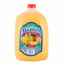 refresco-tampico-island-punch-botella-3-78l