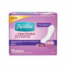 practipañal-para-mujer-plenitud-femme-incontinencia-leve-a-moderada-paquete-10un