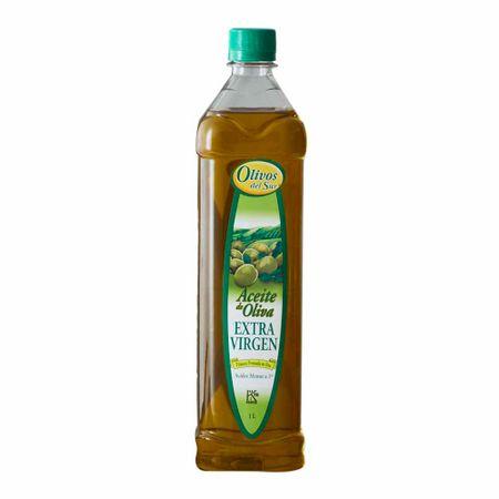 aceite-de-oliva-olivos-del-sur-extra-virgen-botella-1l
