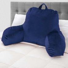 cojin-plus-velvet-azul-99970405