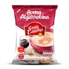 Hojuelas De Avena Santa Catalina Precocida Con...