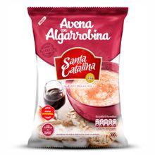 hojuelas-de-avena-santa-catalina-precocida-con-algarrobina-bolsa-300g