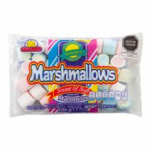marshmallow-guandy-bicolor-bolsa-100g