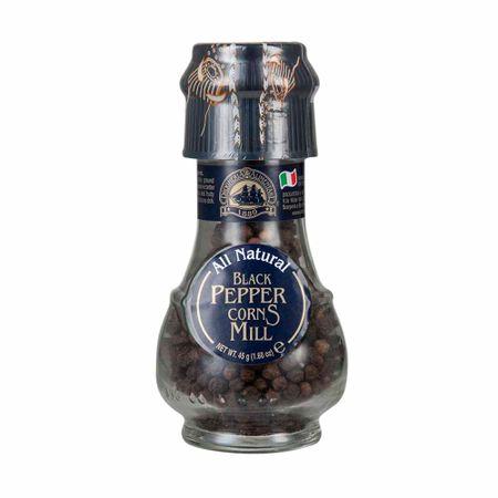 pimienta-negra-entera-drogueria-alimentari-frasco-50g