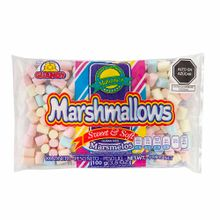 marshmallow-guandy-surtidos-bolsa-100g