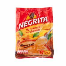 mazamorra-negrtia-sabor-a-durazno-bolsa-160g