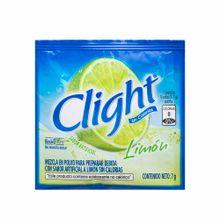 bebida-instantanea-en-polvo-clight-limon-con-splenda-sobre-7g