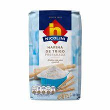 harina-de-trigo-nicolini-preparada-bolsa-1kg